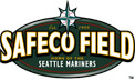 Safeco Field Seattle Mariners