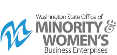 Washington State Office of Minority and Women's Business Enterprises